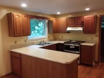 Grady-Kitchen-2