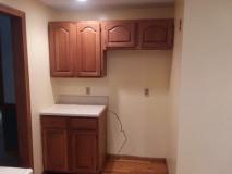 Grady-Kitchen-3