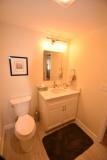 Grady-bathroom-1