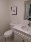 Grady-bathroom-2