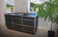naturekast-galley-workstation-suite-cabinet-256x163