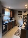 StCyr-Kitchen-A