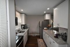 StCyr-Kitchen-After-1