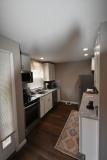 StCyr-Kitchen-After-2