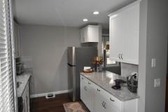 StCyr-Kitchen-After-3
