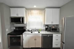 StCyr-Kitchen-After-4