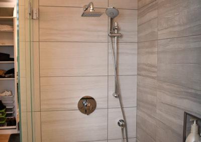 Winni_Shower