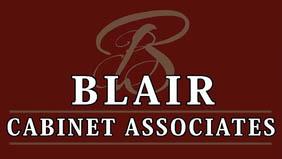 Blair Cabinet