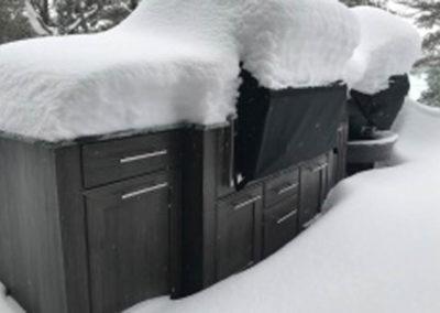 cottage-deck-outdoor-cabinets-snow-winter-maskoka-256x163
